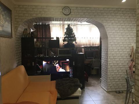 Продается студия, г. Сочи, Лысая гора - Фото 1