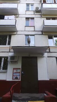 Продам 1 комн. квартиру Маломосковская ул, 31 - Фото 5