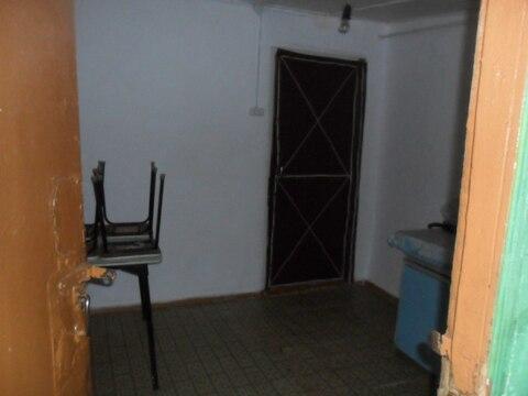 Дом 46м2, 2 комнаты+кухня, 24 сот! 79км Беляевский рн - Фото 5