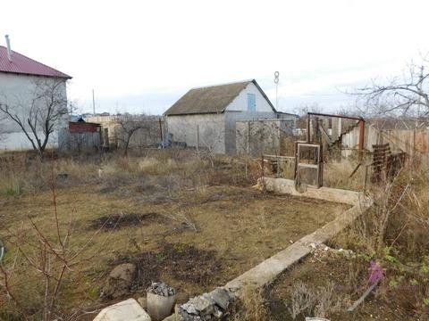 Продажа дачи, Севастополь, ст Колос - Фото 3