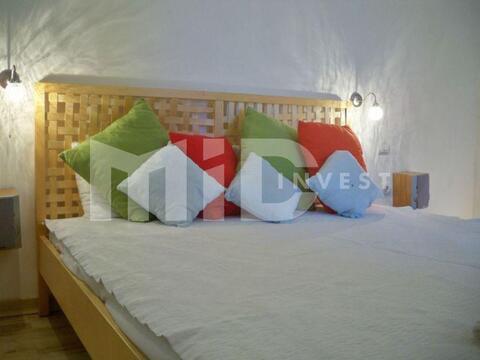 Апартаменты Халкидики Полигирос - Фото 5