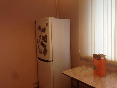 Аренда однокомнатной квартиры - Фото 2