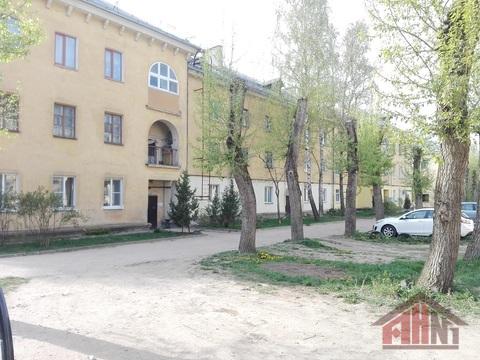Аренда квартиры, Псков, Ул. Комдива Кирсанова - Фото 2
