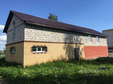 Продажа офиса, Калининский район - Фото 1