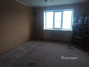 Продажа комнаты, Белая Калитва, Белокалитвинский район, Ул. Ветеранов - Фото 2