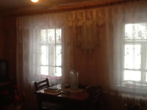 Продам домик в черте города Наро-Фоминск - Фото 2