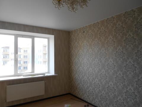 Продается 1-комнатная квартира на Русском поле - Фото 4
