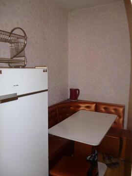 Продам комнату в 5-к квартире, Иркутск город, улица Трилиссера 52 - Фото 4