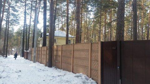 Продажа квартиры, Мочище, Новосибирский район, Дом отдыха Мочище мкр - Фото 1
