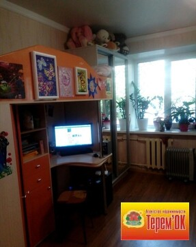 Продается гостинка на Комсомольской - Фото 3