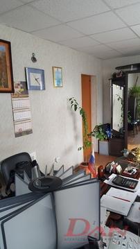 Коммерческая недвижимость, ул. Героев Танкограда, д.71 к.П стр 12 - Фото 5