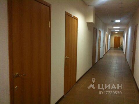 Аренда офиса, м. Петровско-Разумовская, Локомотивный проезд - Фото 2