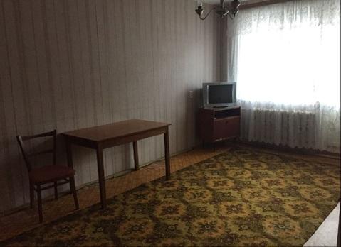 2 комнатная квартира ул. Елизарова, д. 30 - Фото 1