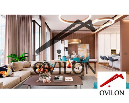 Продажа квартиры, Малая Ордынка - Фото 3
