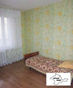 Сдается в аренду квартира г.Севастополь, ул. Степаняна - Фото 4