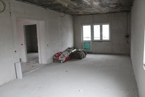 Коттедж 183 кв.м на участке 6 соток с.Покров - Фото 4