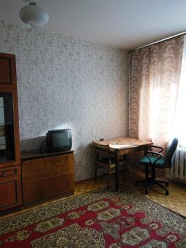 Квартира с мебелью и техникой на ул. Советская - Фото 1