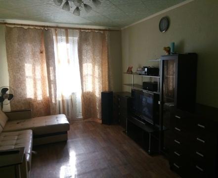 Продам 2 уп рядом с центром города, Купить квартиру в Иваново по недорогой цене, ID объекта - 318324040 - Фото 1