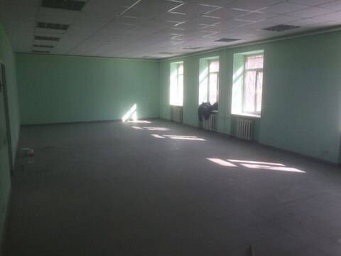 Аренда помещения свободного назначения от 30 м2 - Фото 4