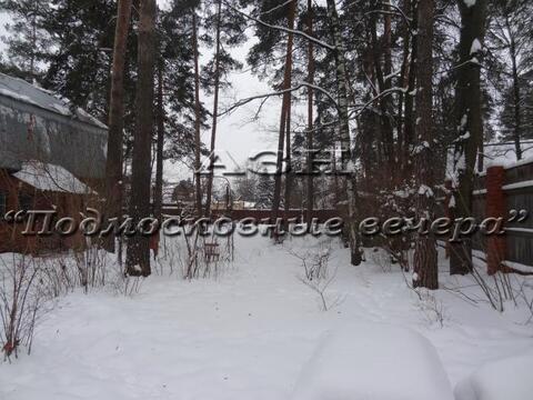 Новорязанское ш. 15 км от МКАД, Малаховка, Коттедж 100 кв. м - Фото 3
