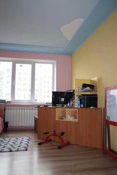 Продам 2-к квартиру в г. Керчь - Фото 3