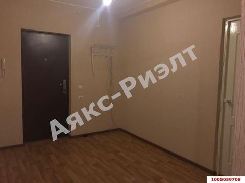 Аренда квартиры, Краснодар, Генерала Трошева Г.Н. - Фото 4