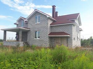 Продажа дома, Богородский район, Улица Солнечная - Фото 2