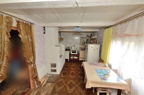 Продам 2-этажн. дачу 32.5 кв.м. Миасс - Фото 4