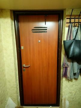 1-к квартира ул.Яна Райниса - Фото 3