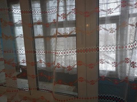 Недорого сдается 3 ком.квартира - Фото 4