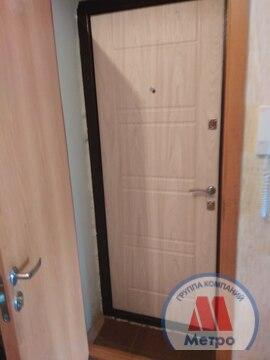 Квартира, ул. Медовая, д.6 - Фото 5