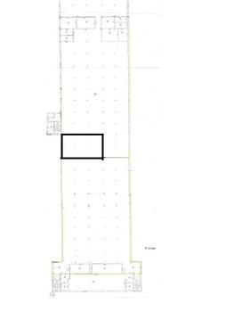Отапливаемое помещение 244 кв.м. под производство - Фото 2