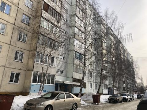 4-к квартира, ул. Островского,8 - Фото 5