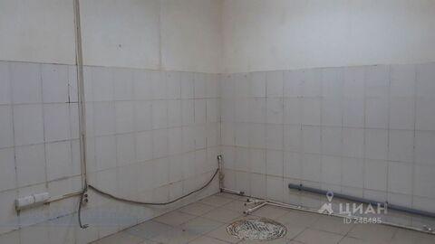 Производственное помещение в Астраханская область, Астрахань ул. . - Фото 2