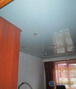 Продажа квартиры, Братск, Ул. Комсомольская - Фото 4