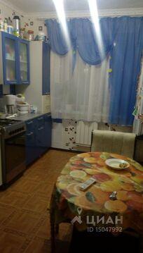 Продажа квартиры, Нижний Тагил, Ул. Калинина - Фото 2