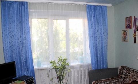 Квартира-студия по ул.Набережная, д.2 - Фото 1