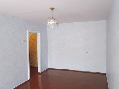 Сдаю 1 комнатную в центре Савельева 54 - Фото 1