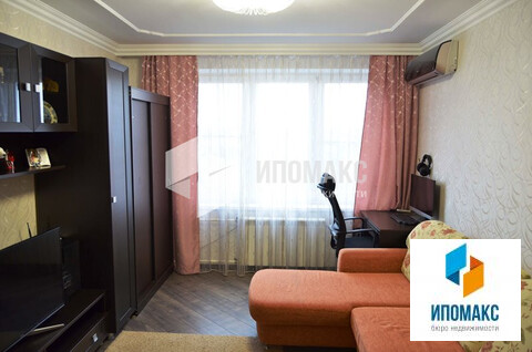 Продается 1-комнатная квартира в г.Наро-Фоминск - Фото 1