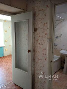 Аренда квартиры, Йошкар-Ола, Ул. Баумана - Фото 2