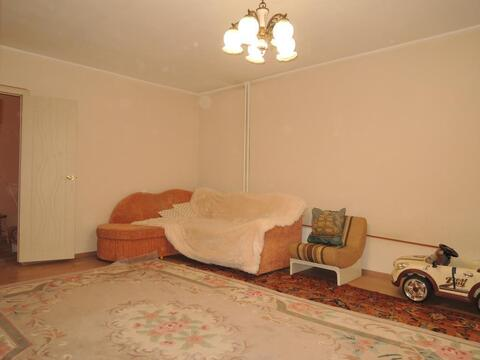 2х (двух) комнатная квартира в Заводском районе (фпк) г. Кемерово - Фото 5