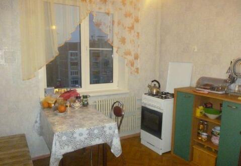 Аренда квартиры, Воронеж, Ул. 40 лет Октября - Фото 5