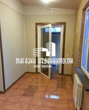 Продается помещение под офис 53 кв.м (ном. объекта: 7312) - Фото 2