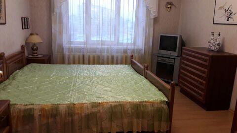 Аренда квартиры, Уфа, Ул. Максима Рыльского - Фото 1