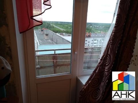Квартира, ул. Комсомольская, д.86 - Фото 5