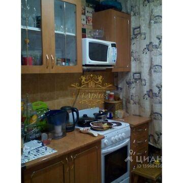 Продажа квартиры, Артем, Ул. Уссурийская - Фото 2