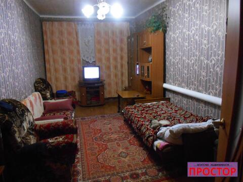 Кирпичный дом - Фото 4