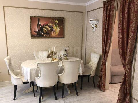 Современная, однокомнатная квартира г. Ялуторовск - Фото 2