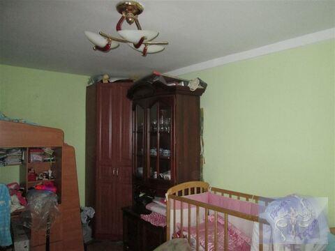 Продажа квартиры, Тосно, Тосненский район, Ленина пр-кт. - Фото 2