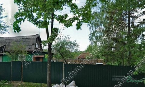 Волоколамское ш. 20 км от МКАД, Дедовск, Дом 64 кв. м - Фото 1